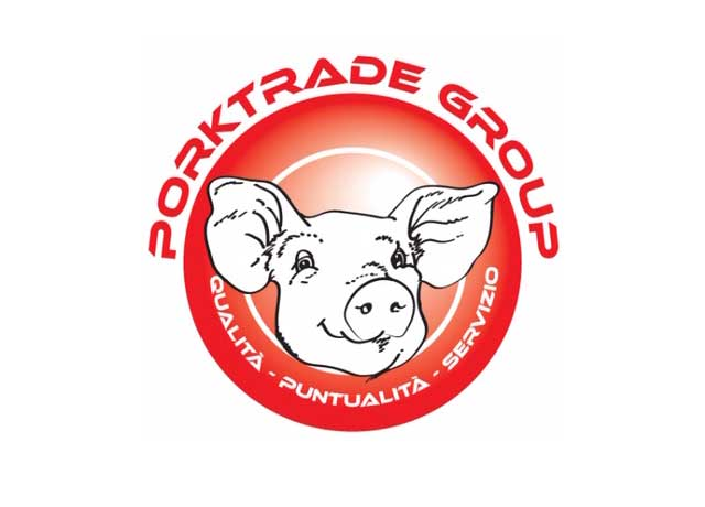 Pork Trade Group