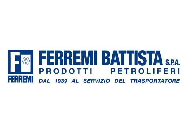 Ferremi Battista